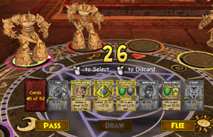 Wizard101 spell cards guide